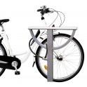 APPUI CYCLES LISBONNE