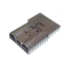 Connecteur SBE320A maron