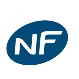 PRODUITS DESINFECTANTS NF14476