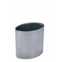 Bac intérieur pour corbeilles Arkéa 40 litres