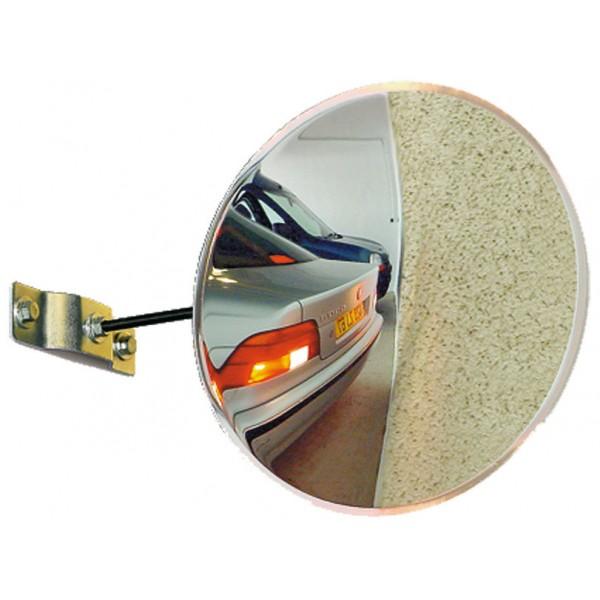 miroir de sortie de garage et aide au stationnement vialux 103 esp s3o. Black Bedroom Furniture Sets. Home Design Ideas