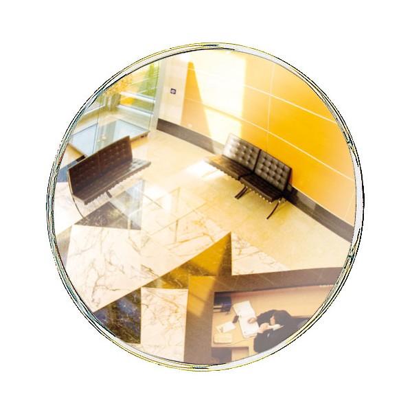 Miroir de surveillance mm 2 directions for Miroir de surveillance