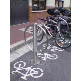 [Image: arceau-velo-support-cycles-inox-norea.jpg]
