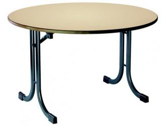 table pliante et empilable d 39 int rieur s3o. Black Bedroom Furniture Sets. Home Design Ideas