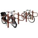 Appui cycles Conviviale